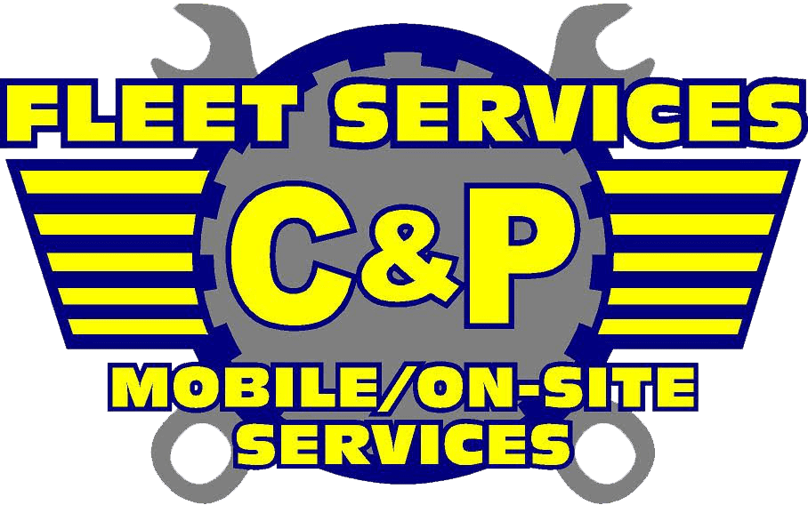 C&P Fleet Services - Northern Virginia's fleet management specialists!