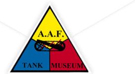 American Armoured Foundation, Inc.