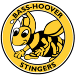Bass-Hoover Elementary School