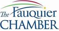 fauquier_chamber_cropped-640x336