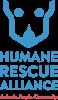 humanerescuealliance