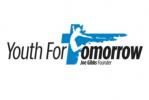 youthfortomorrow
