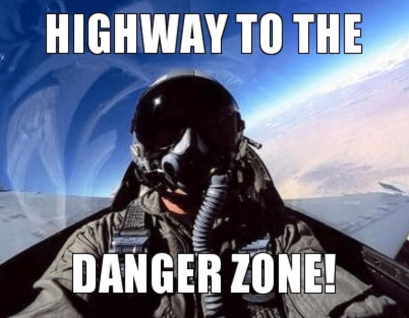 highway-to-the-danger-zone